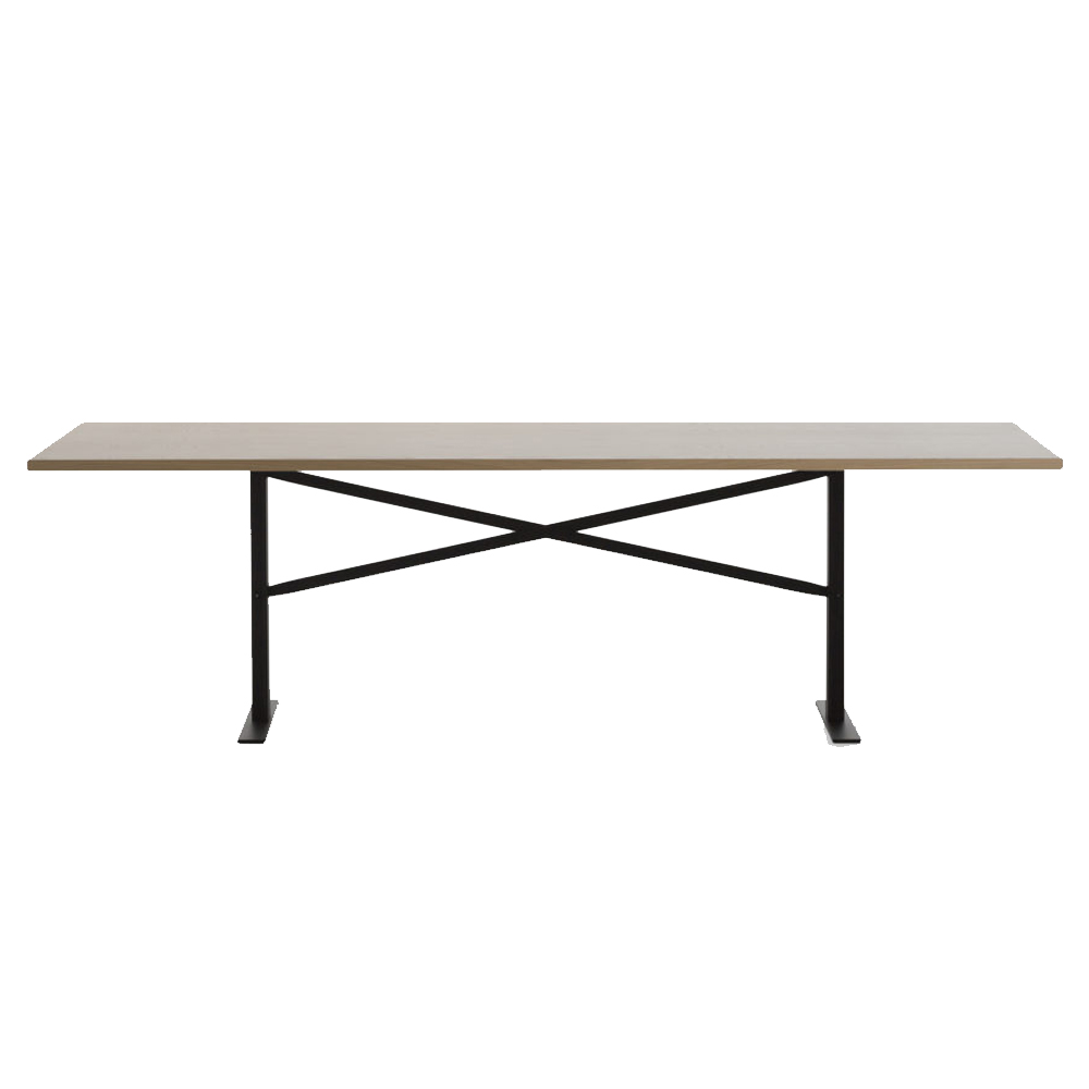 Ferric Dining Table