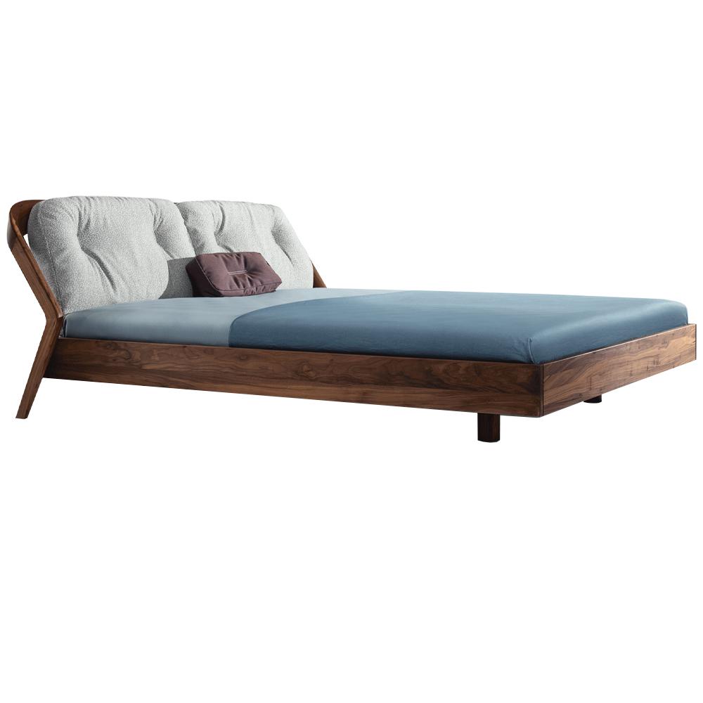 Friday Night Bed