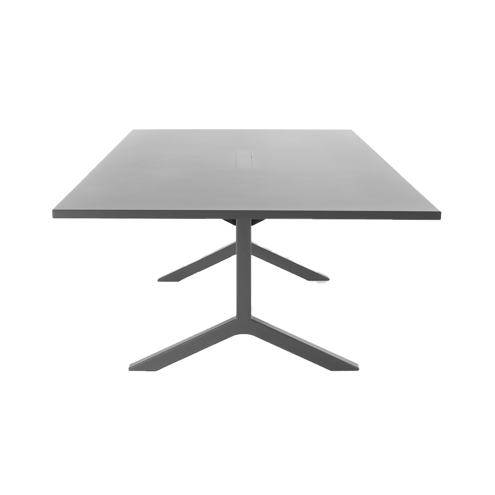 Funk Dining Table