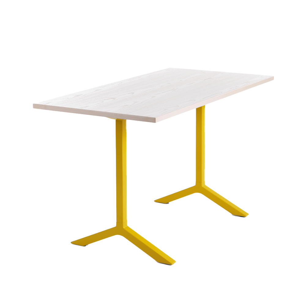 Funk Poseur Table