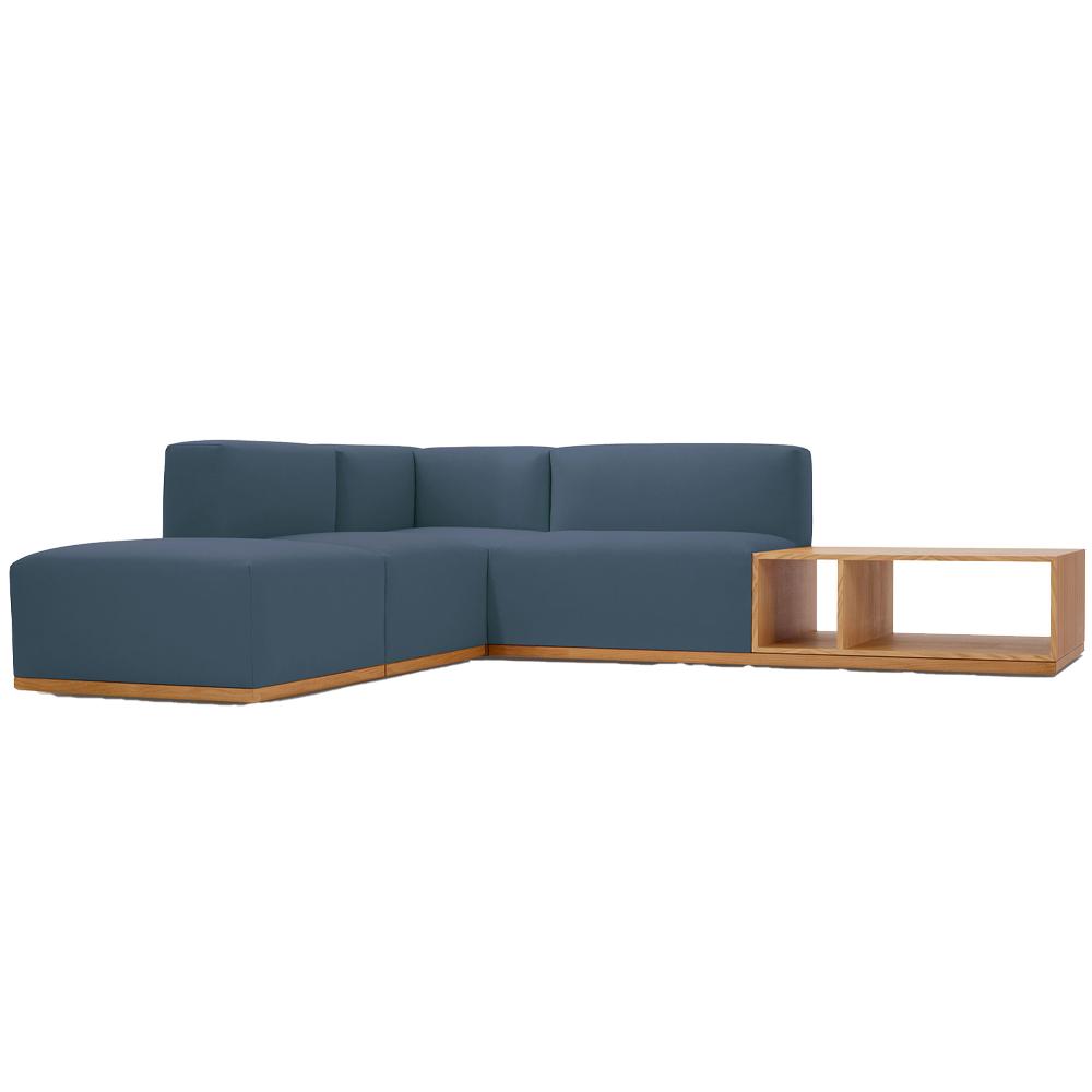Geta Modular Sofa
