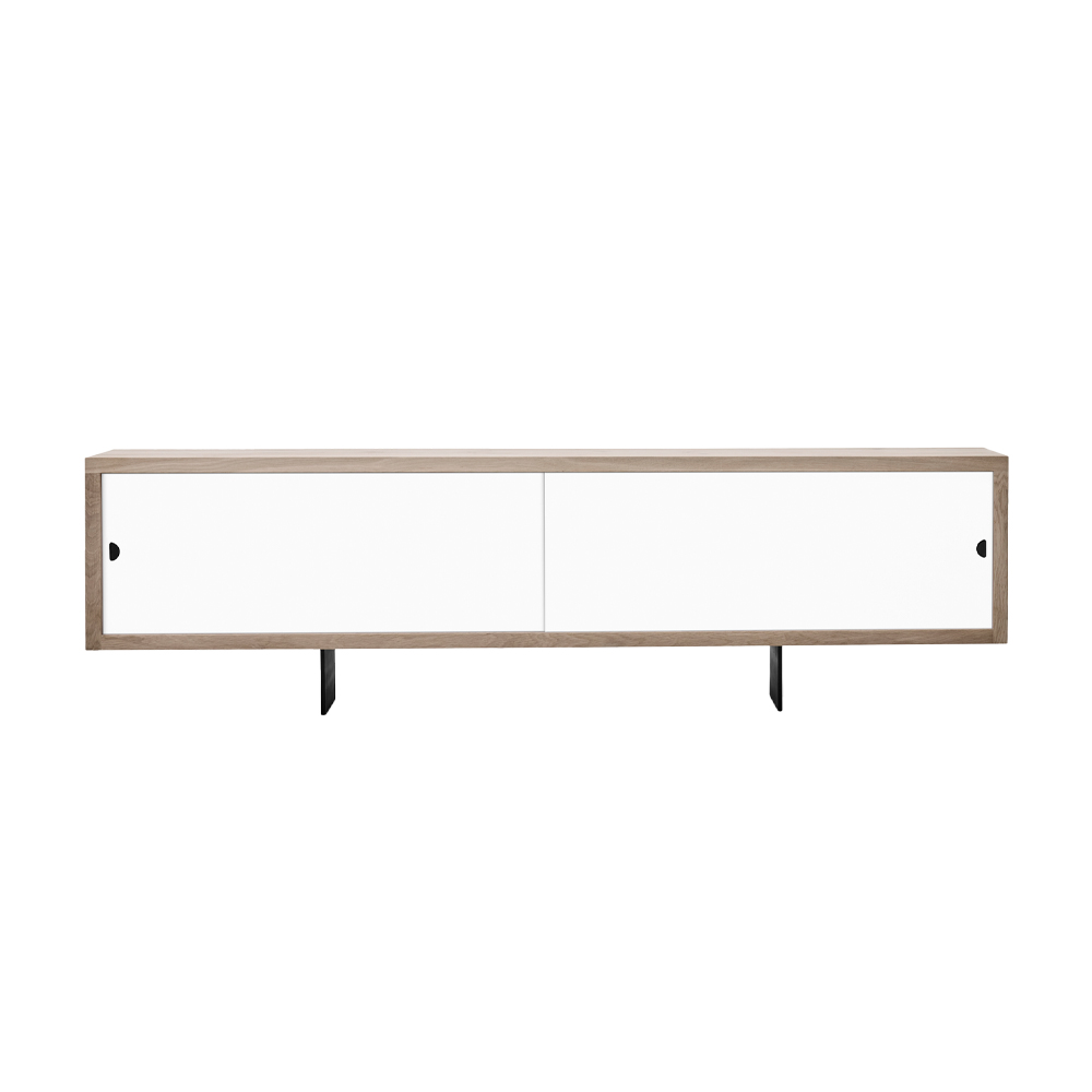 Grand Sideboard Small