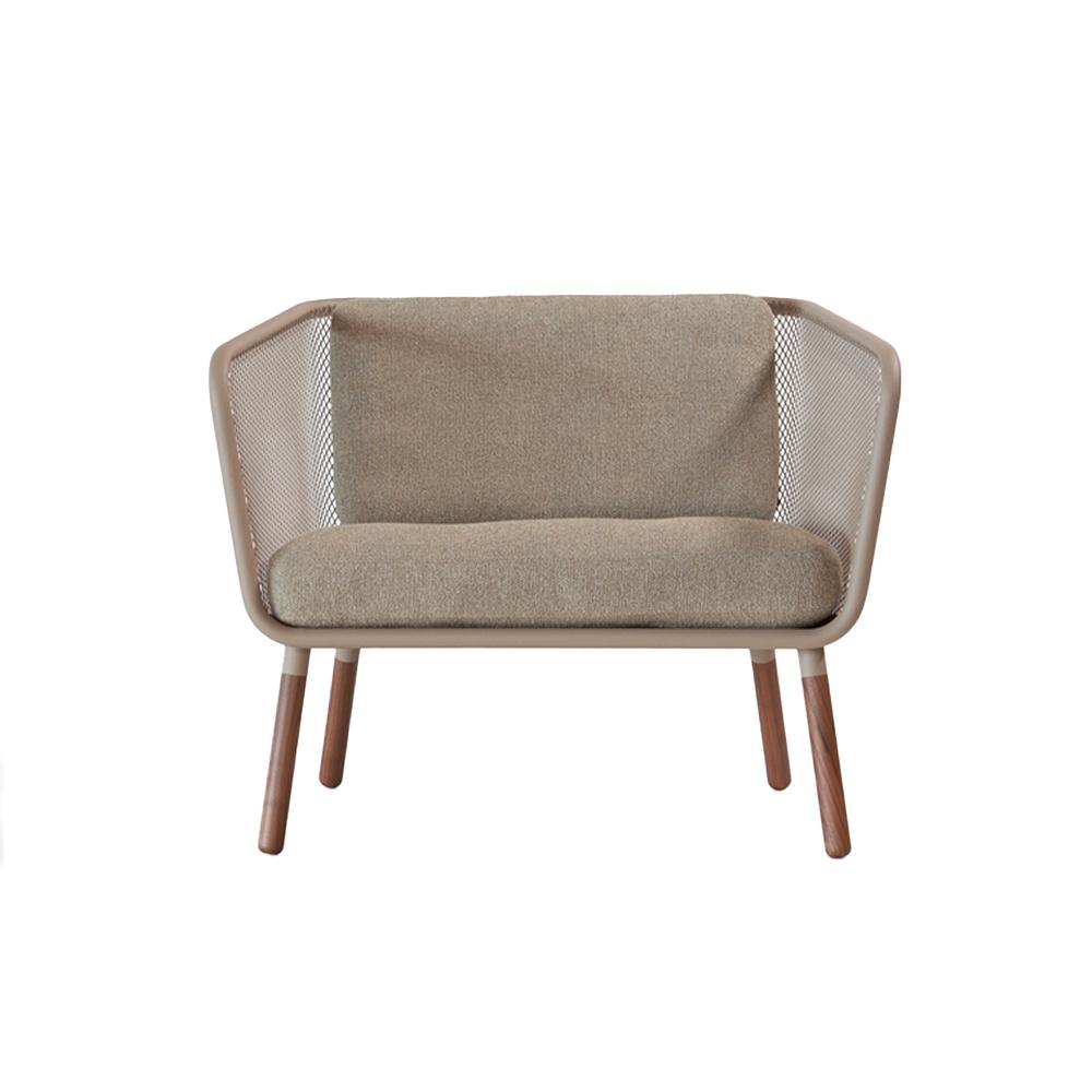 Honken Lounge Chair