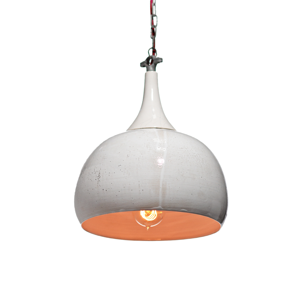 I/O Pendant Light