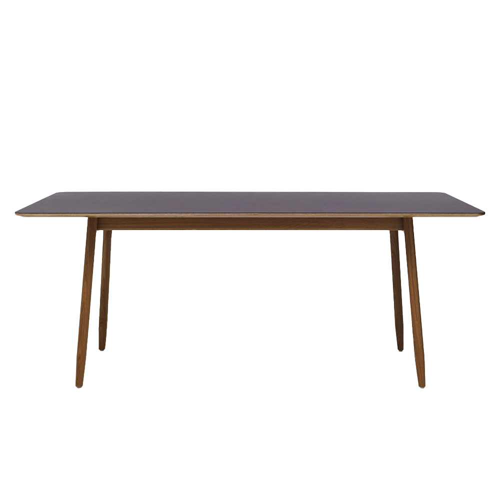Icha Rectangular Table