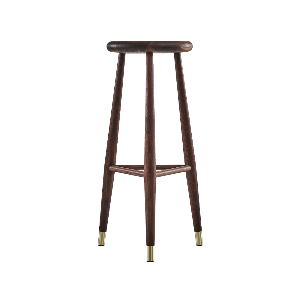 Jaer Bar Stool