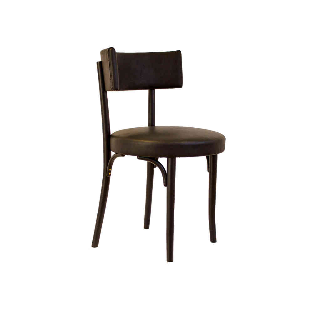 Källa Dining Chair