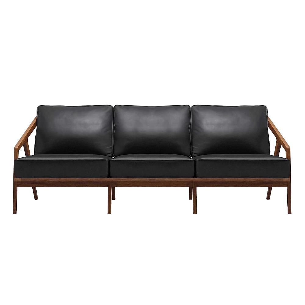 Katakana 3 Seat Sofa