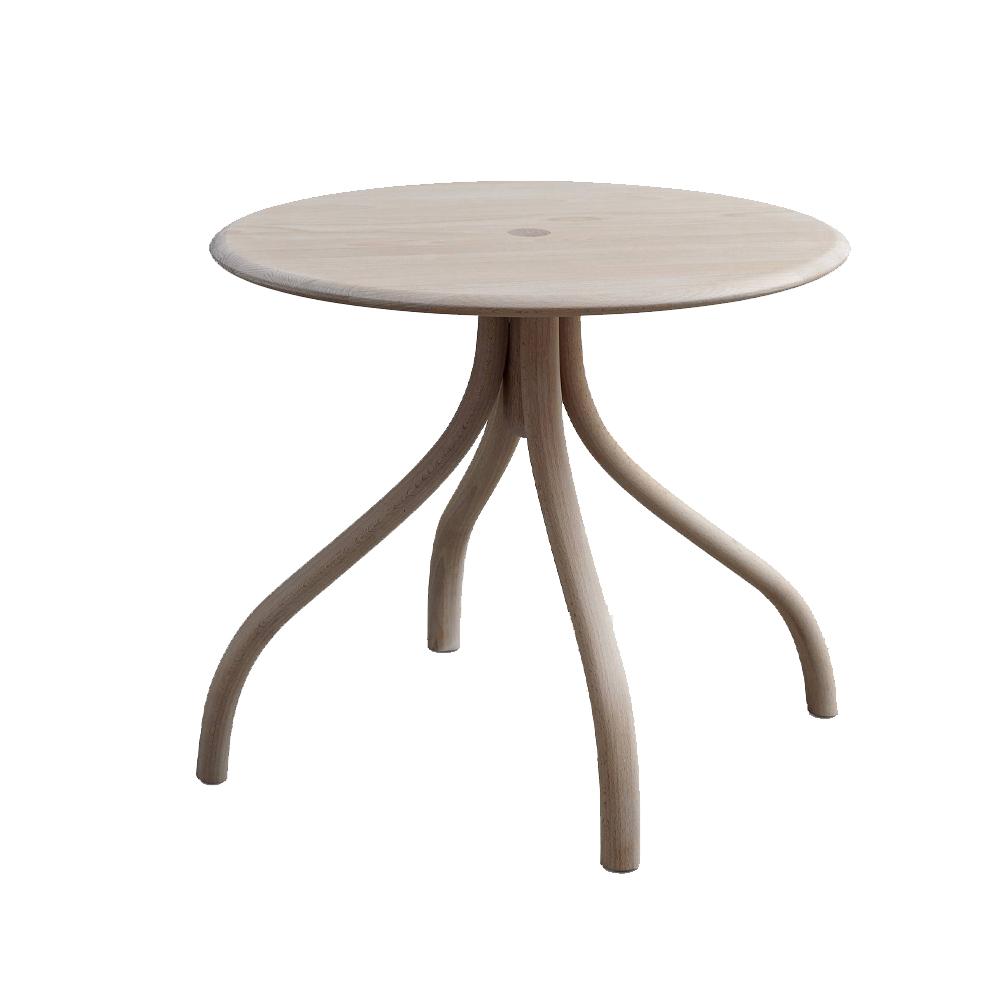 Kilen Low Table