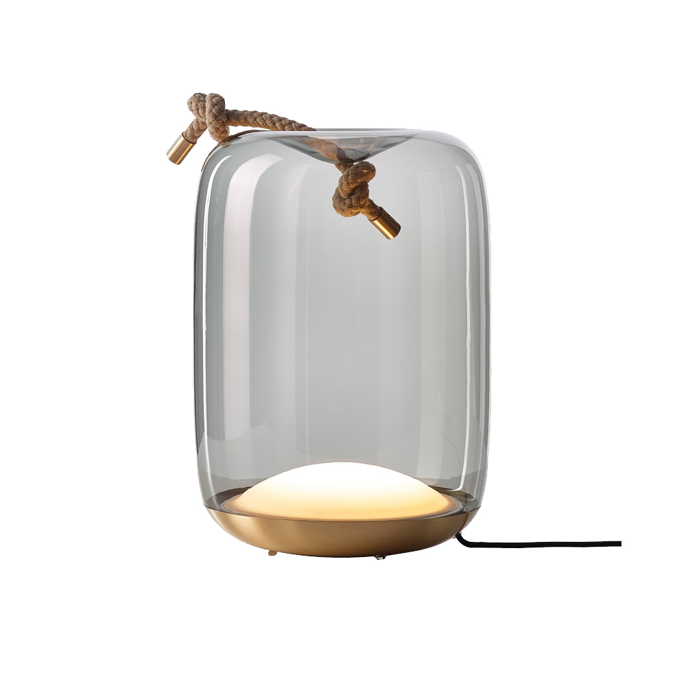 Knot Table Light