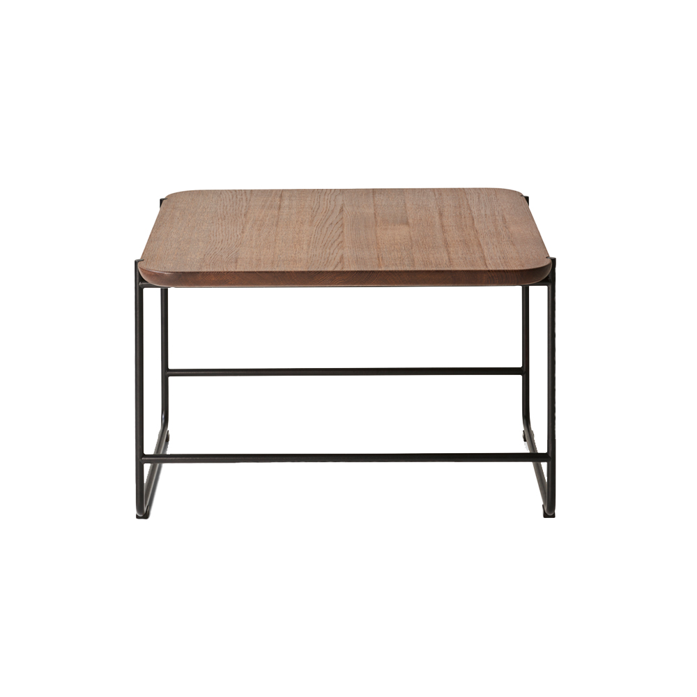 Konno Low Table