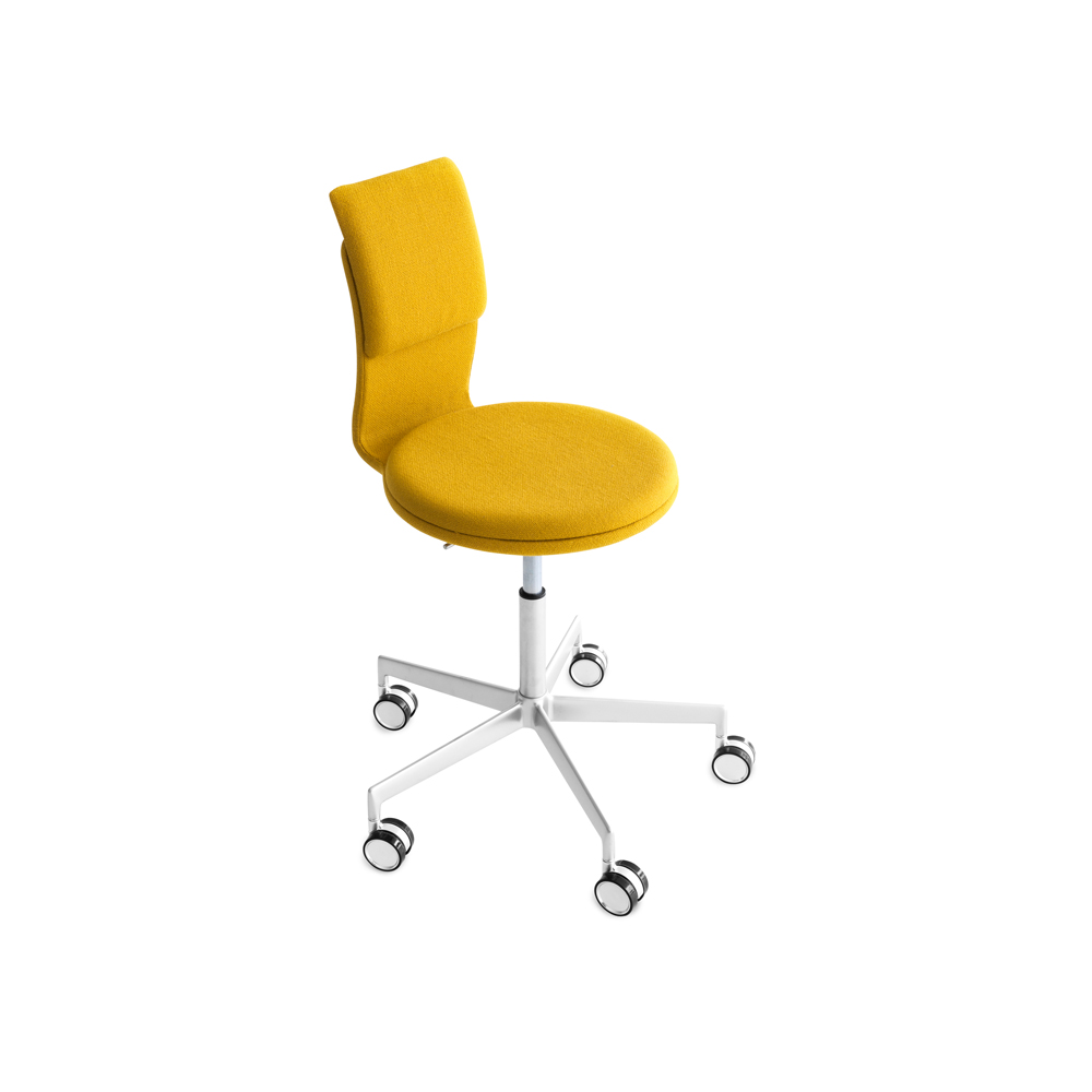 Lab Swivel Task Chair