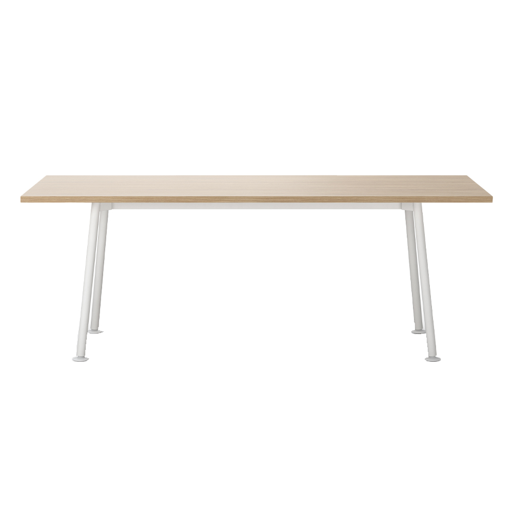 Landa Dining Table