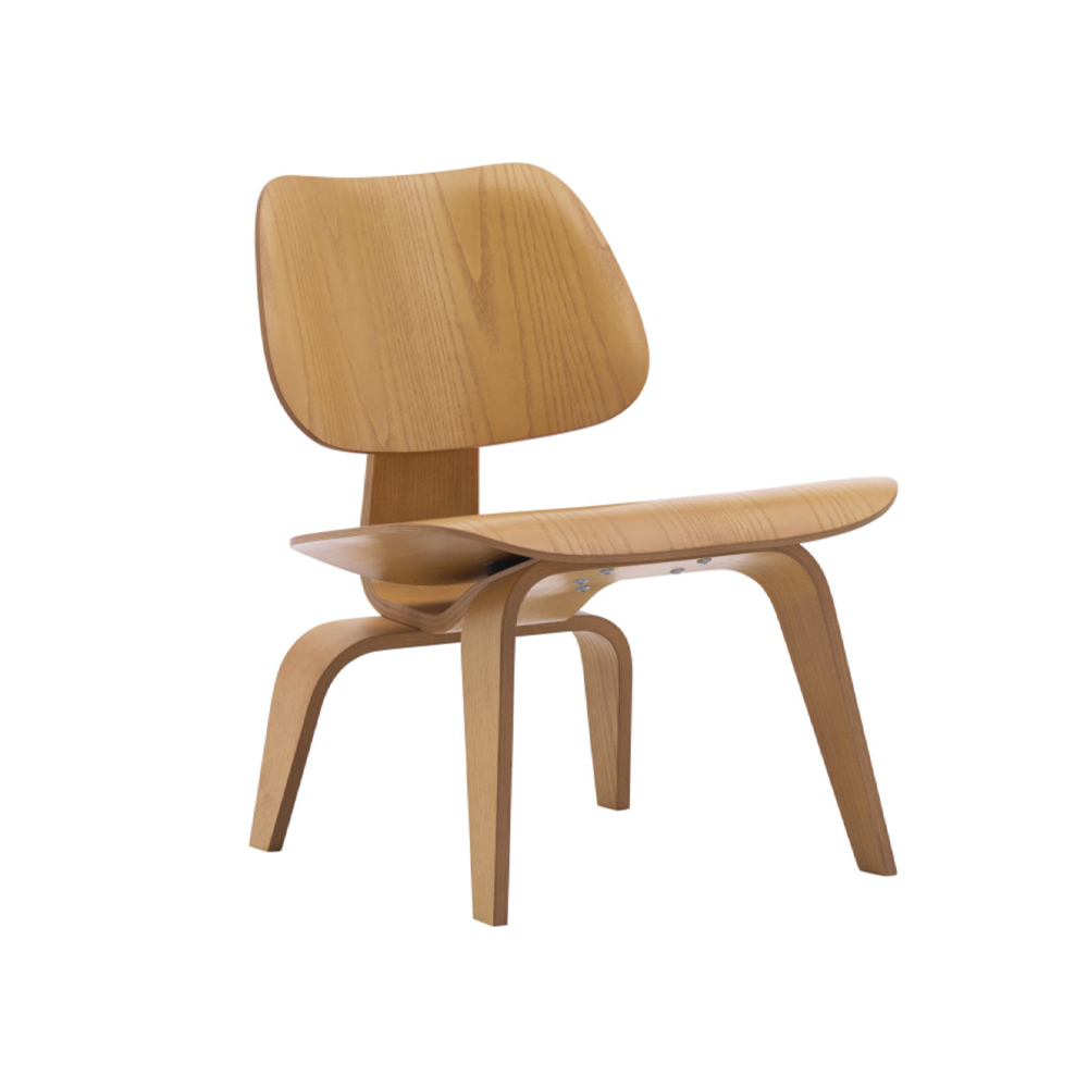 LCW (Lounge Chair Wood, Plywood Group)