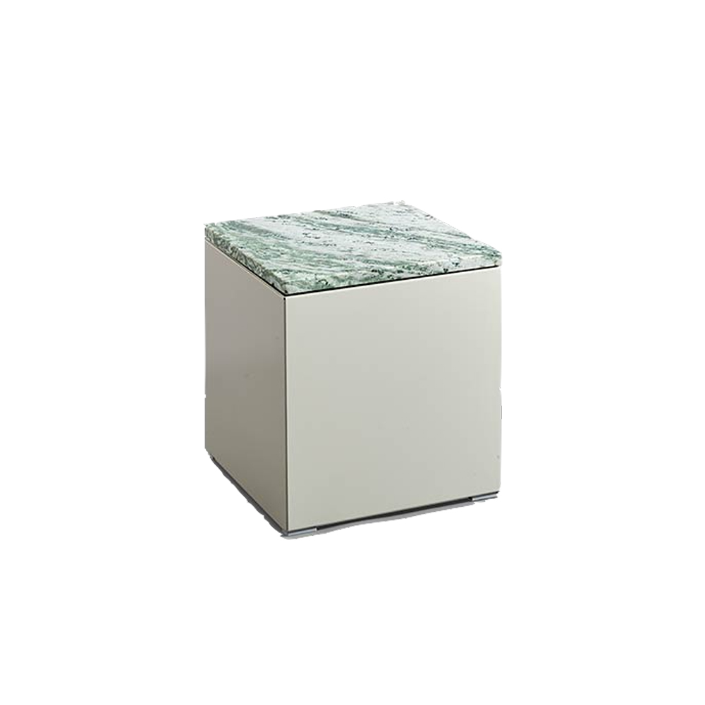Lodger Marble Table