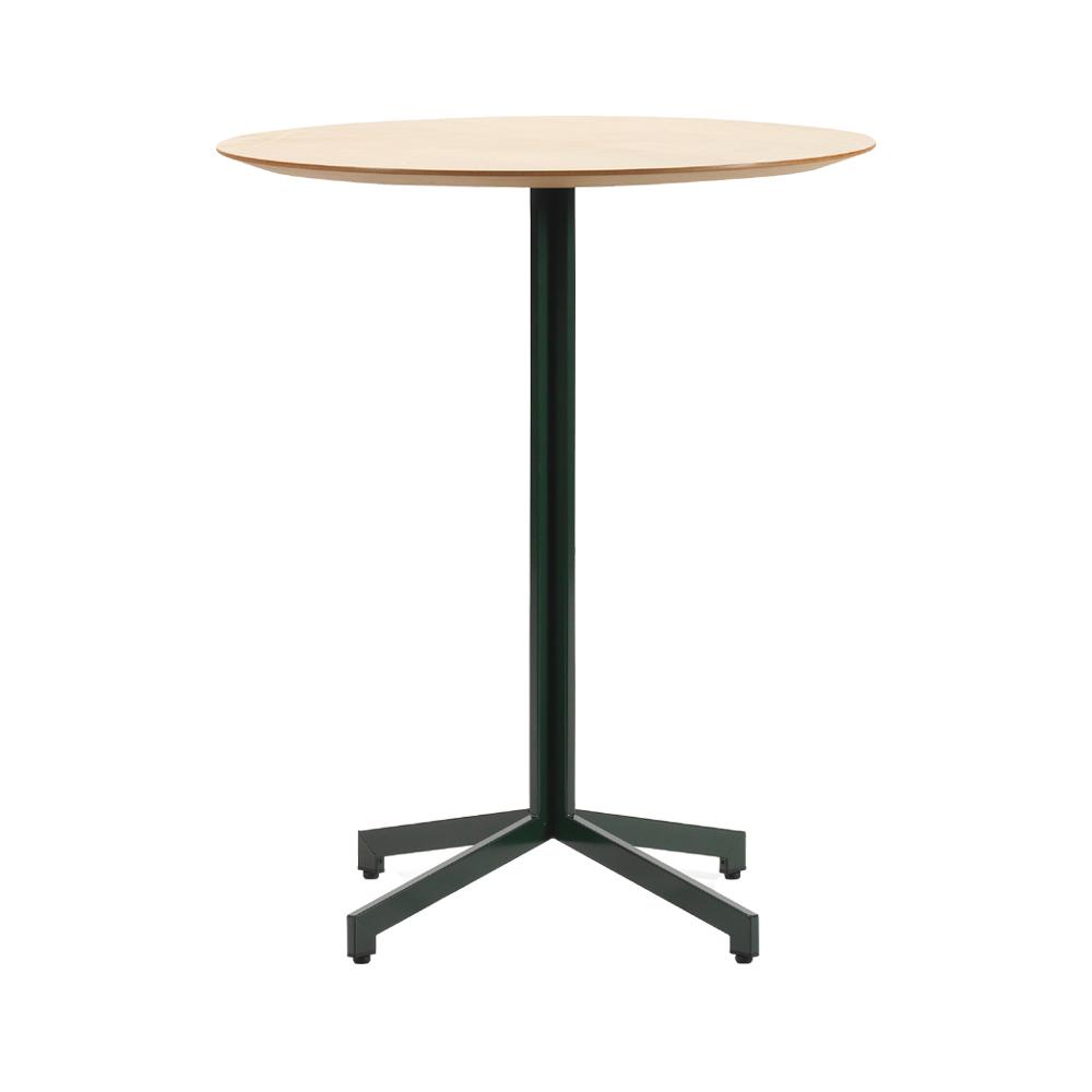 Madison Poseur Table