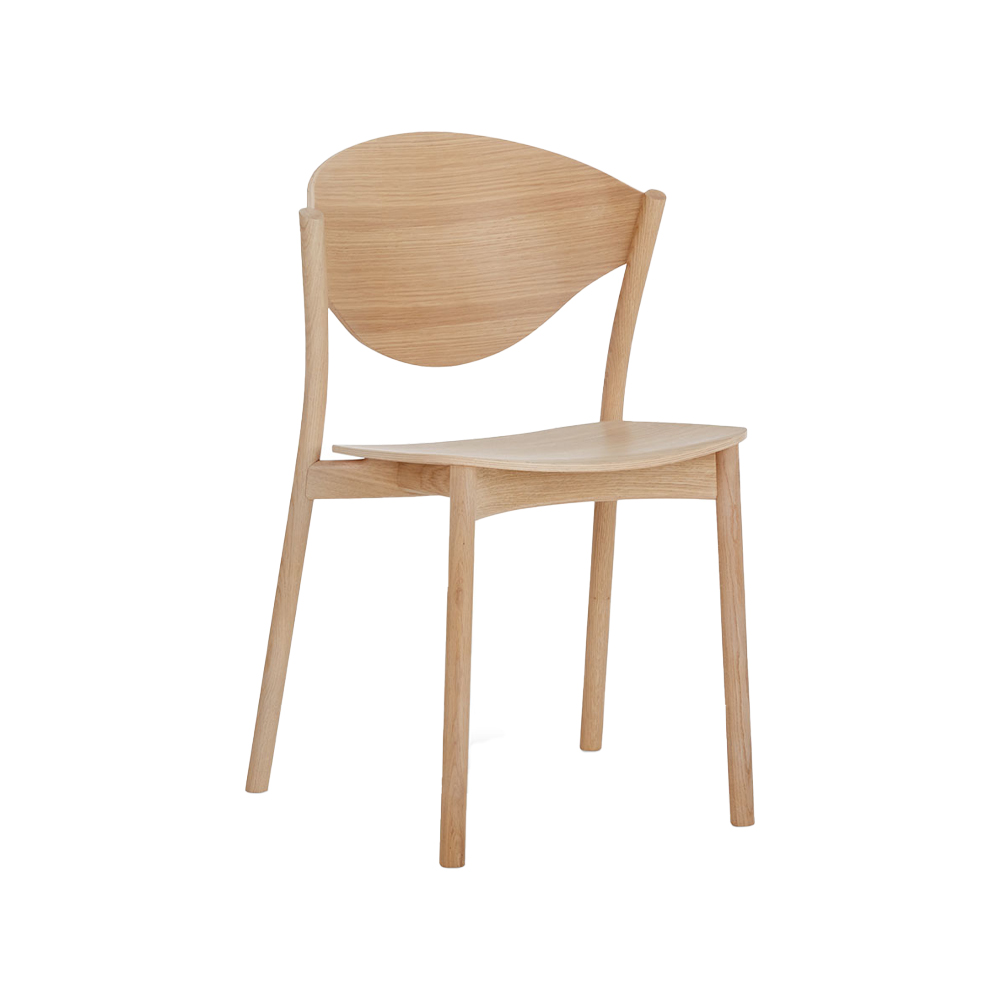March Dining Chair