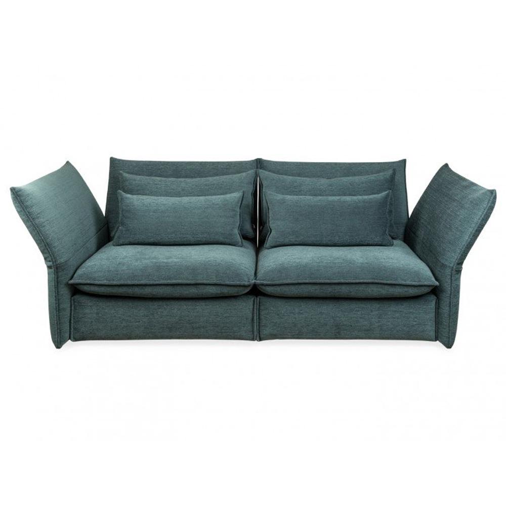 Mariposa 2.5 Seater Sofa