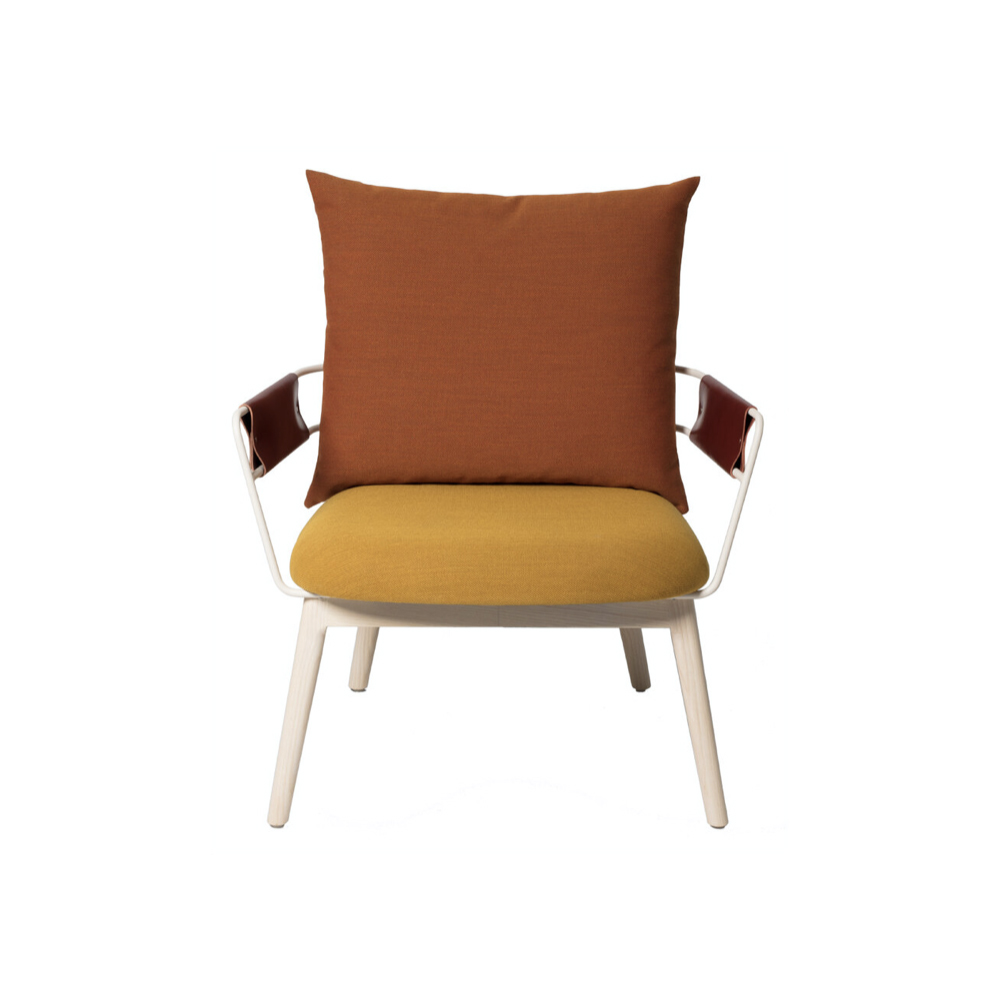 Darling Lounge Chair