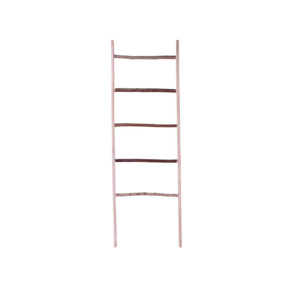 Underwood Mop Stick Ladder