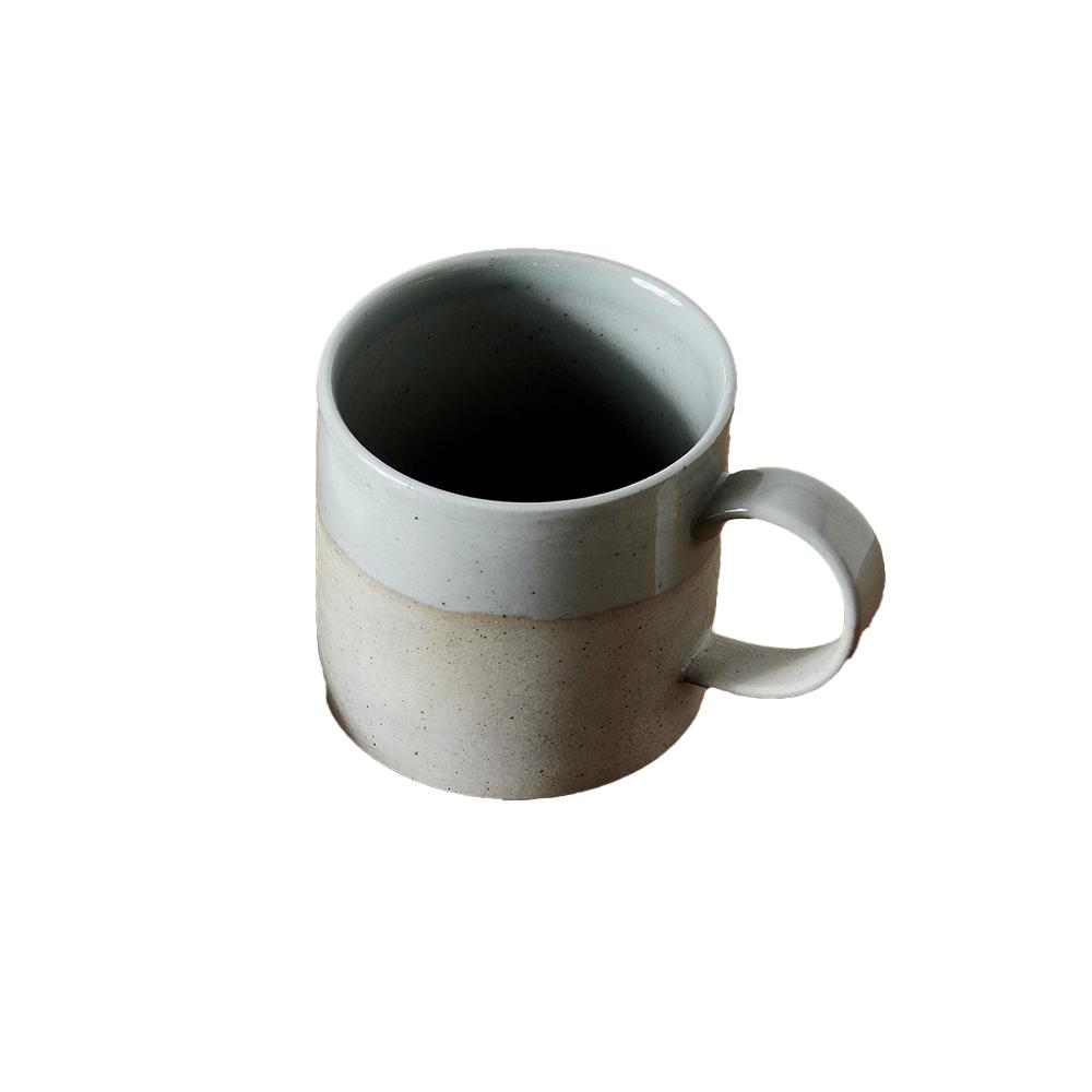 VG&P Mug