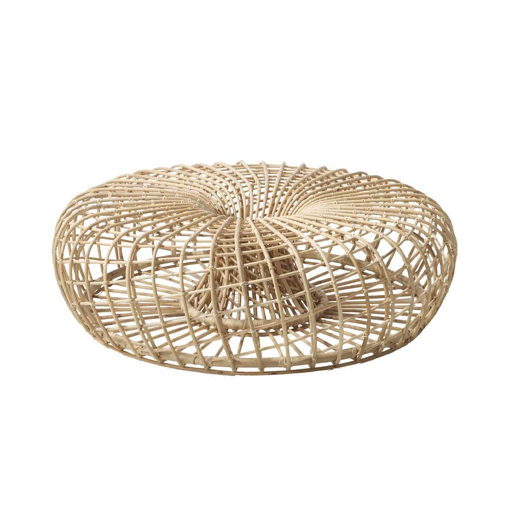 Nest Footstool, Large
