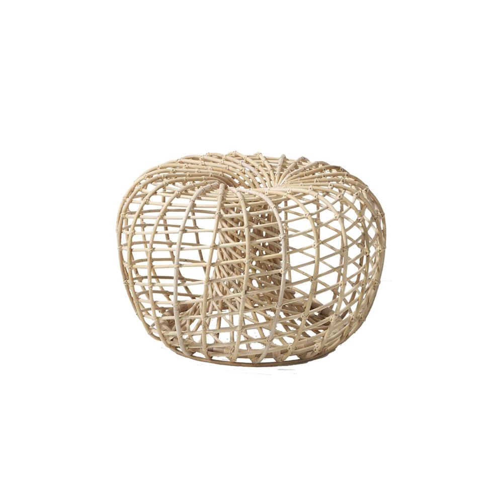 Nest Footstool, Small