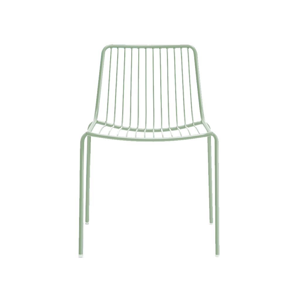 Nolita Dining Chair