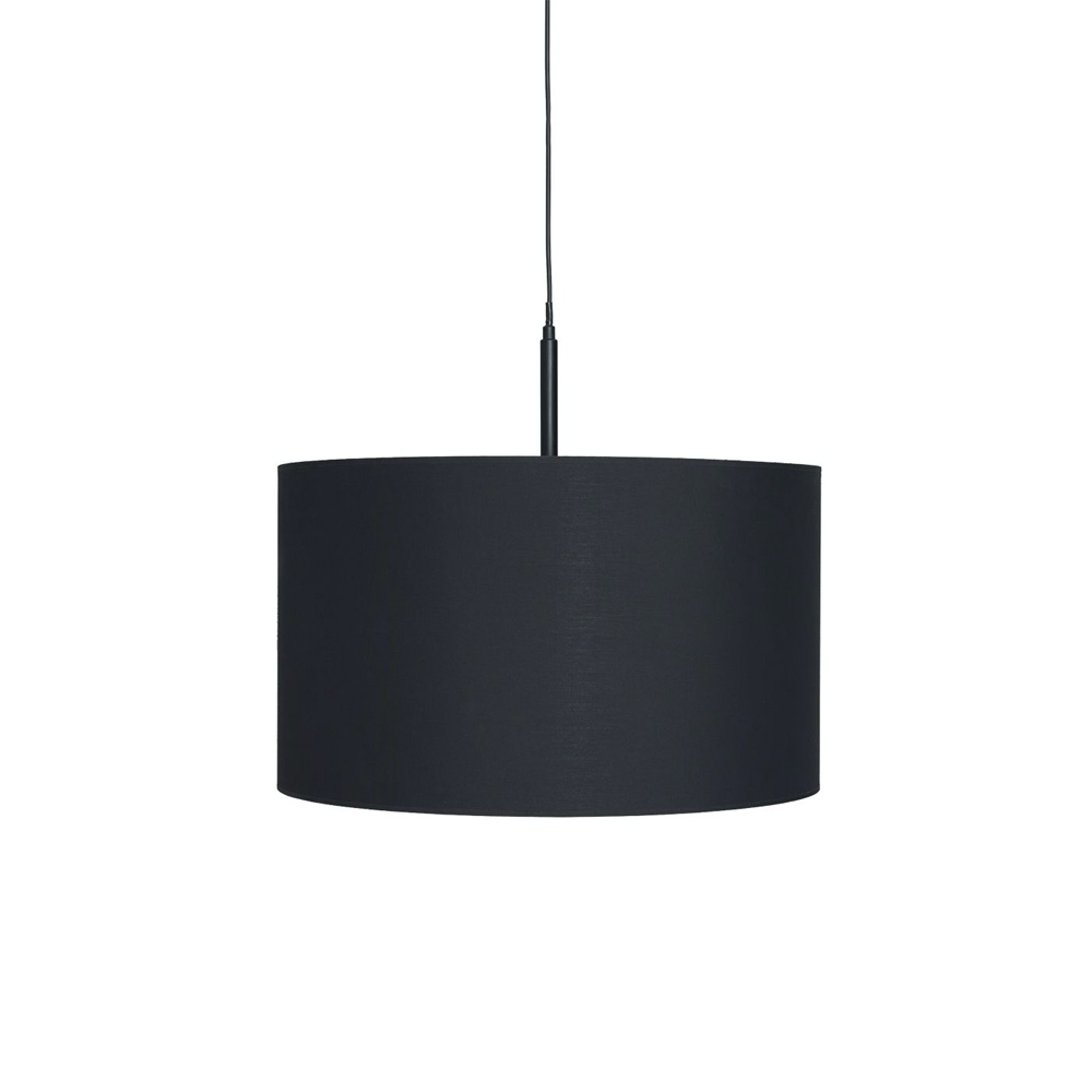 Noon 1 Pendant Lamp
