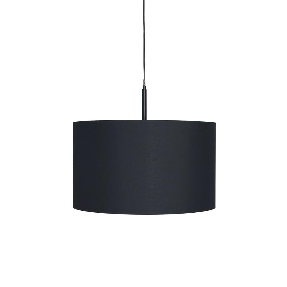 Noon 1 Pendant Lamp