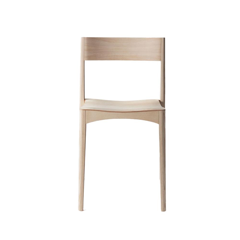 October Light Dining Chair