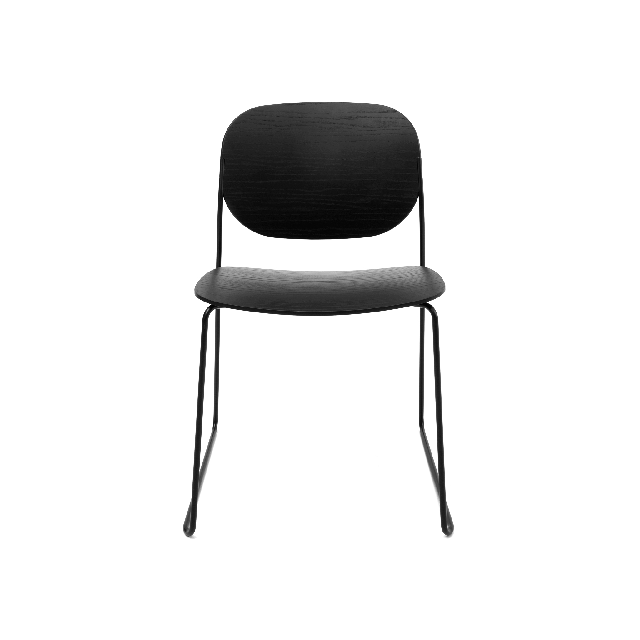 Olo Chair