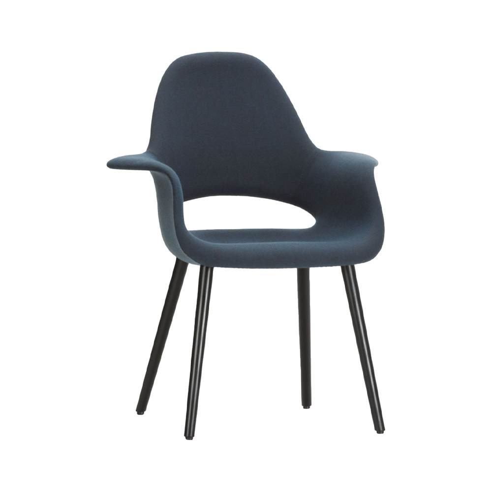 Organic Conference Chair