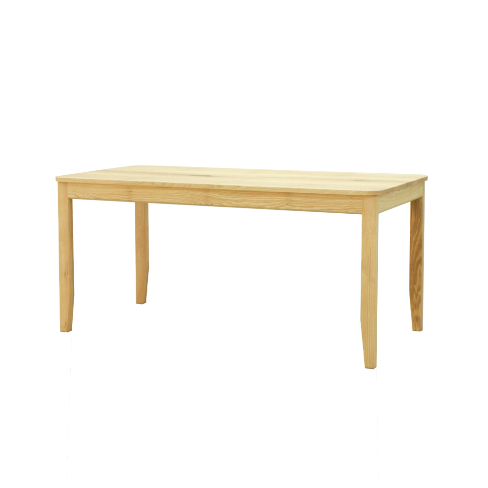 Pendean Dining Table
