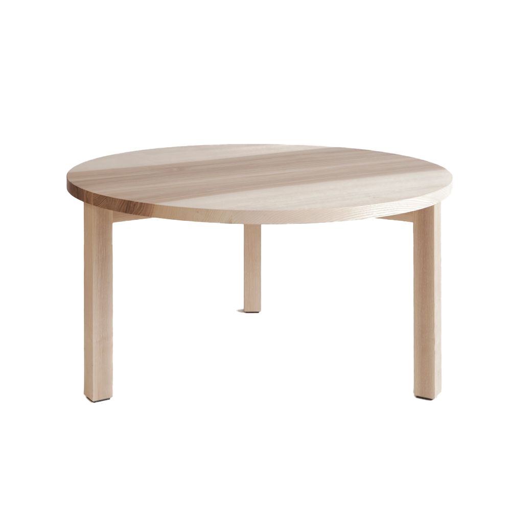 Periferia Coffee Table KVP6C