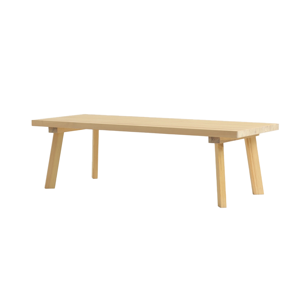 Pinzo Coffee Table