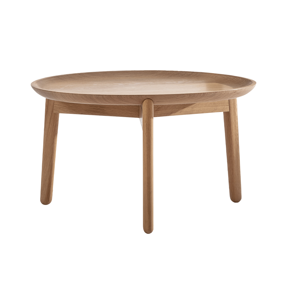 Plaisir 2 Coffee Table