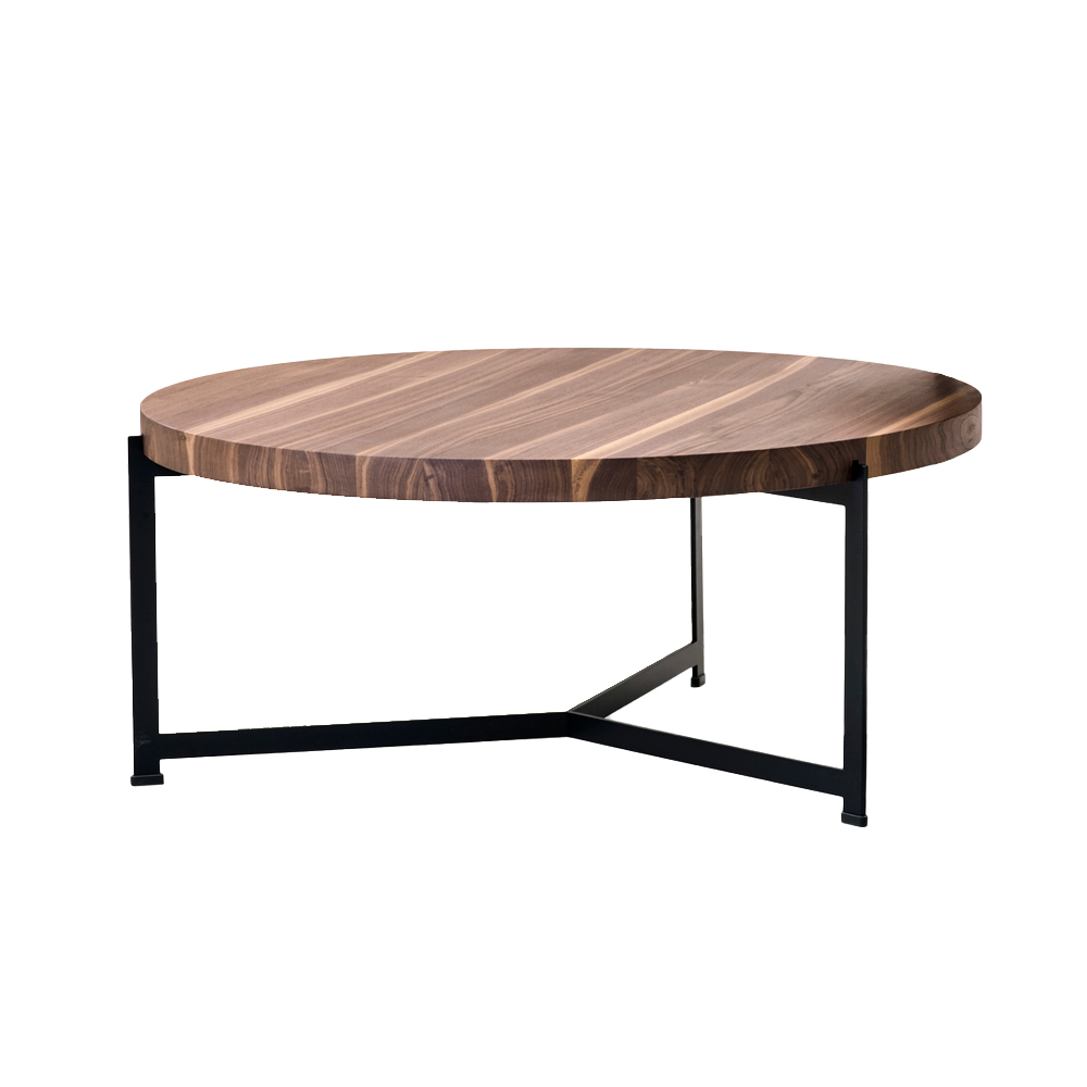 Plateau Low Tables