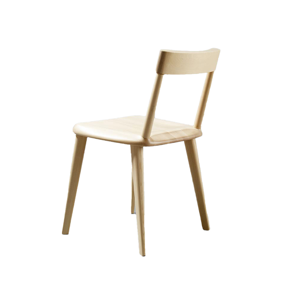 Sailor Dining Chair