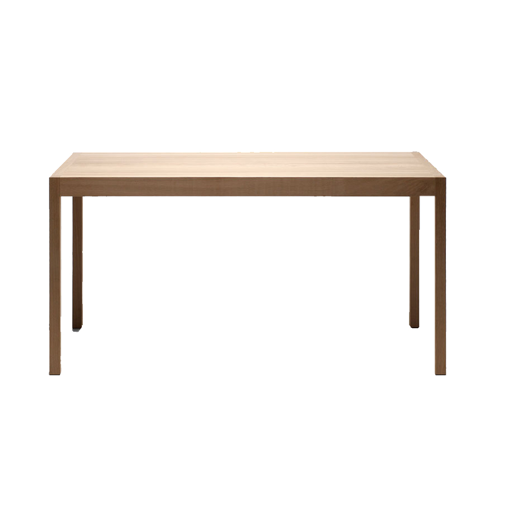 Seminar Table with Folding Legs