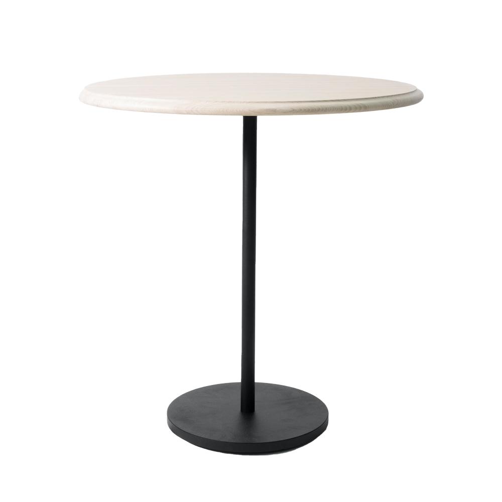 Solo Café Table