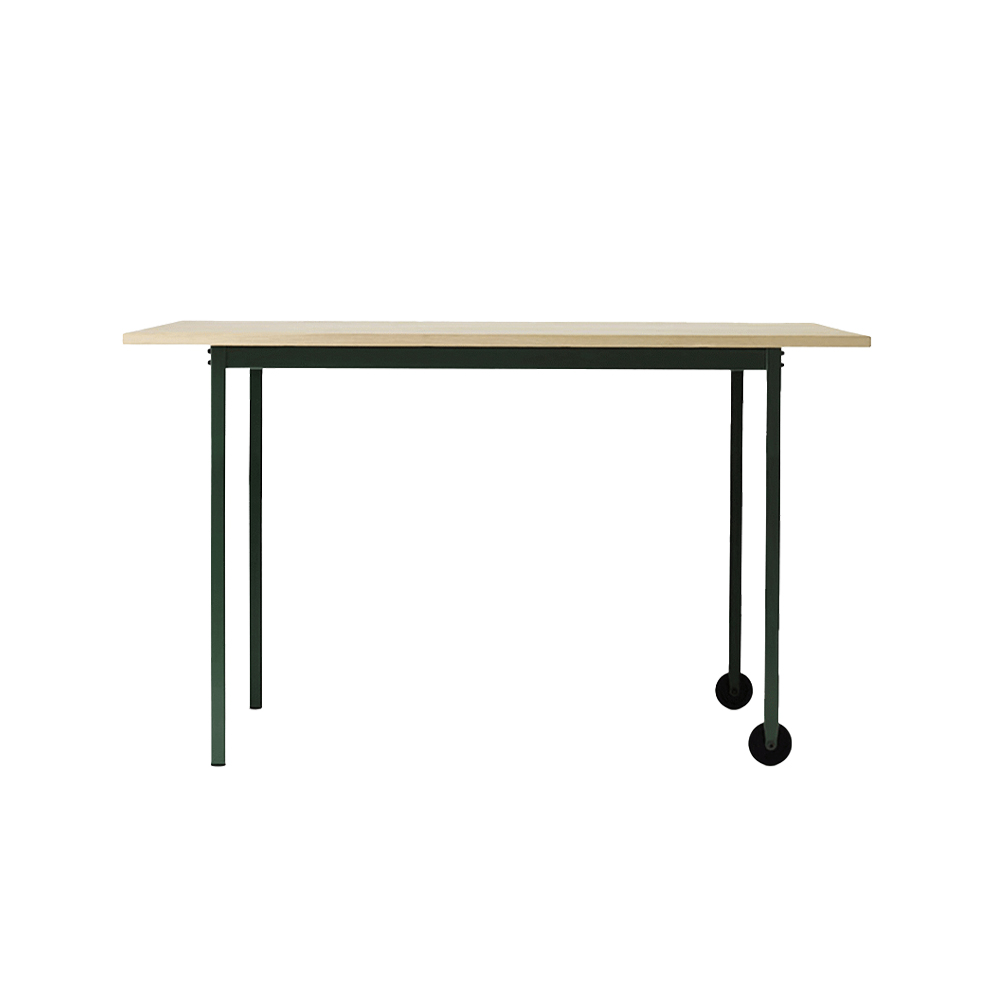 Stilla Bar Table