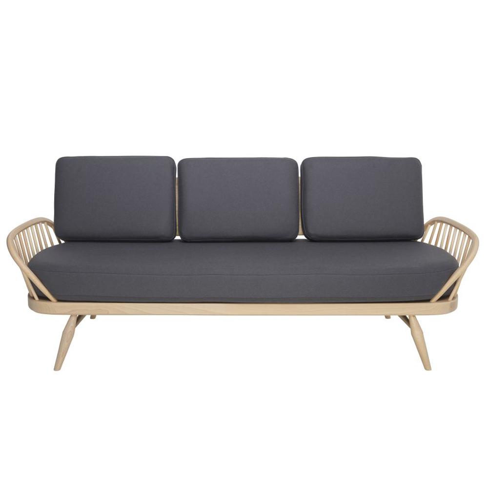 Studio Couch