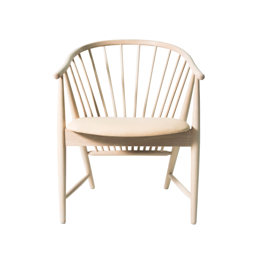 Sunfeather Dining Armchair