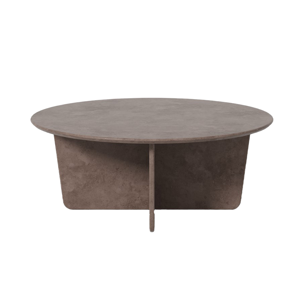 Tableau Coffee Table