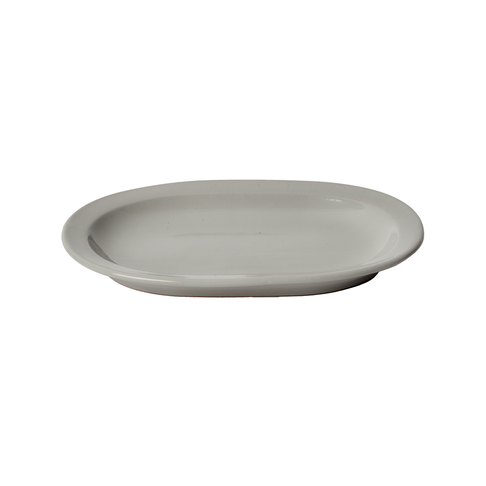 VG&P Platter (Small and Large)