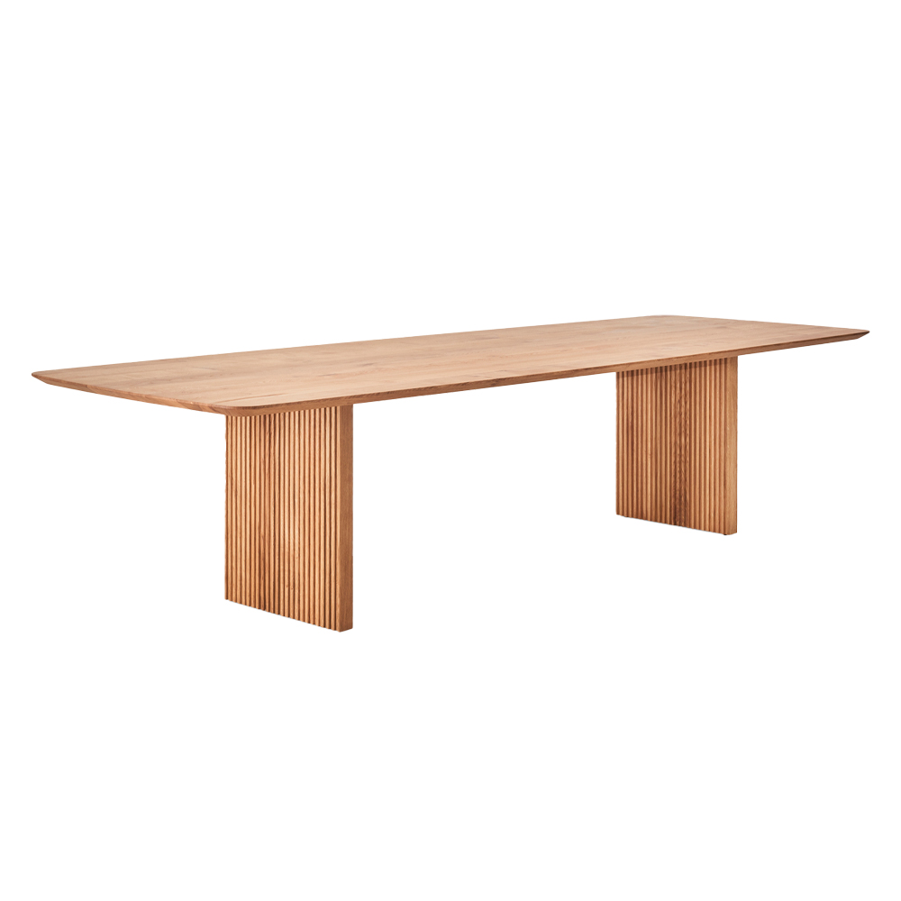 Ten Table