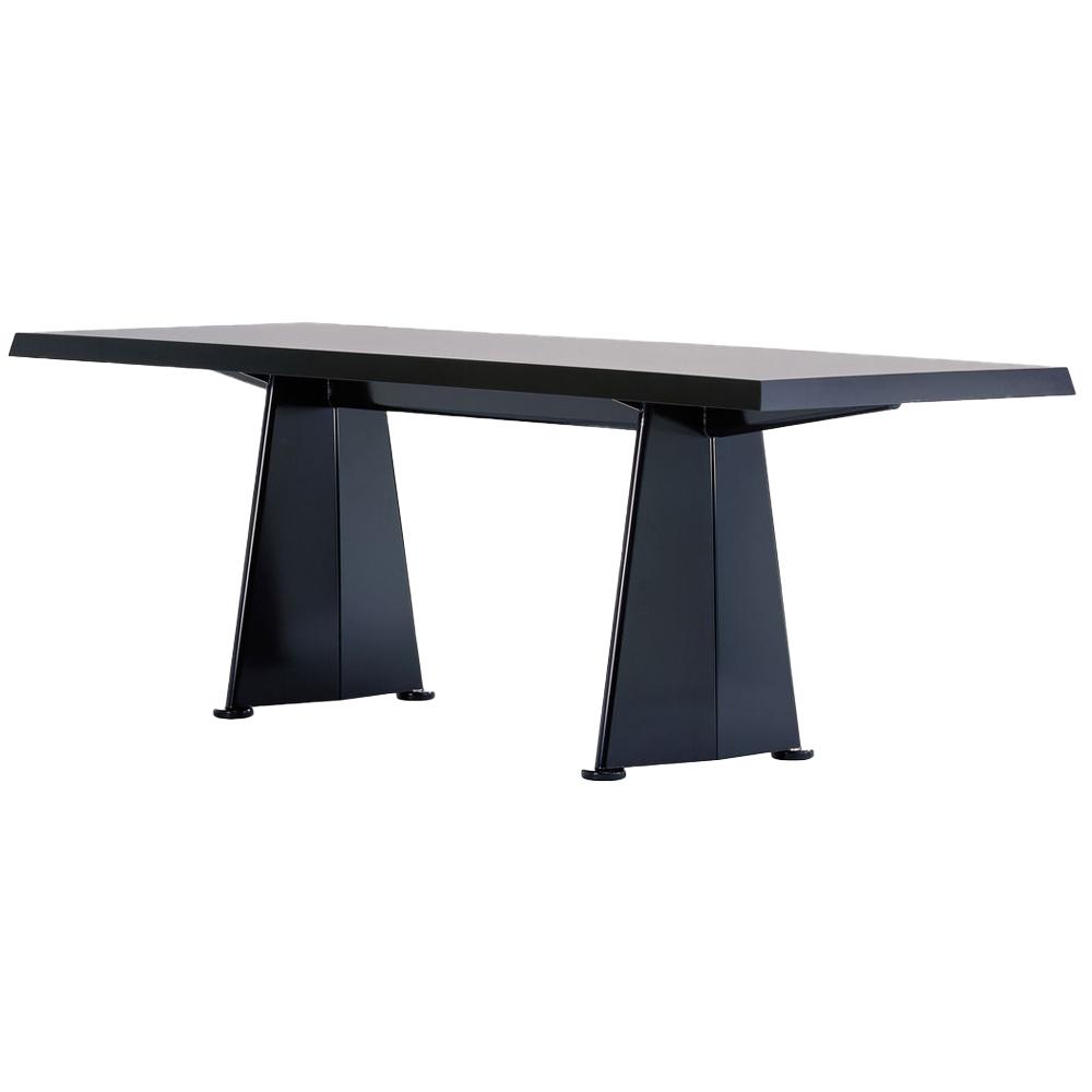 Trapèze Table