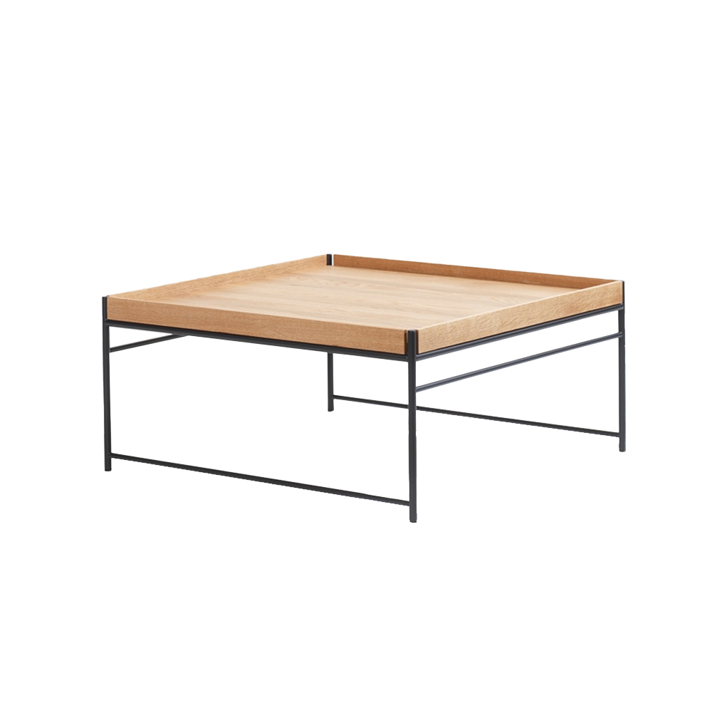 Unit Coffee Table