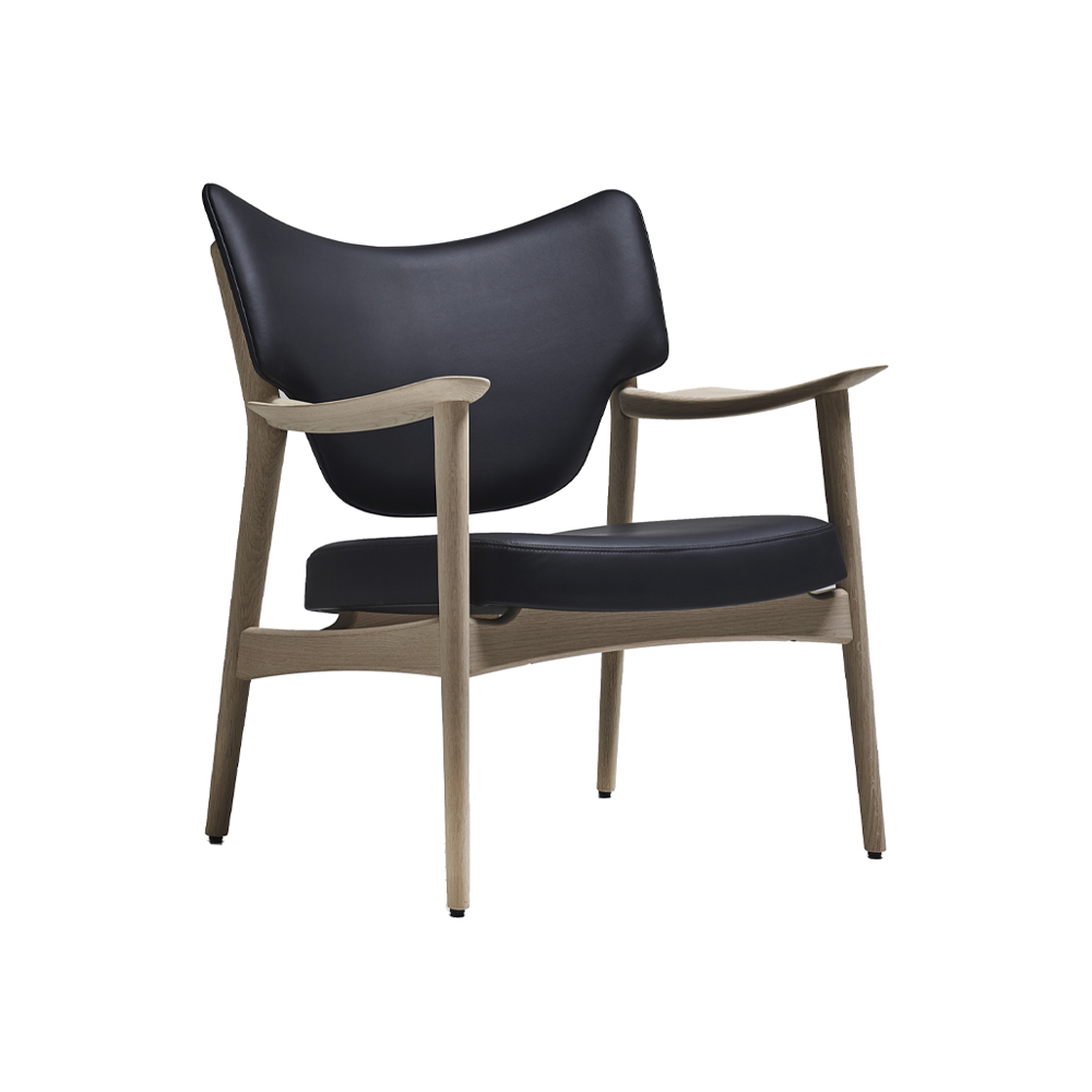 Veng Lounge Chair